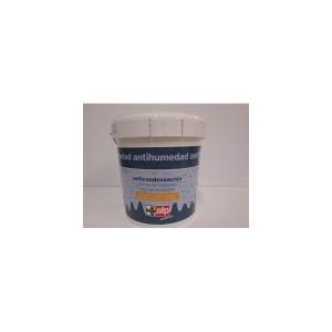 pintura-anticondensacion-efecto-aislante-termico-recude-condensacion-base-blanco-600