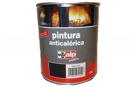 No confundir pintura antical rica con pintura - Pintura vintage leroy merlin ...