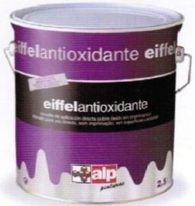 eiffelantioxidante alp