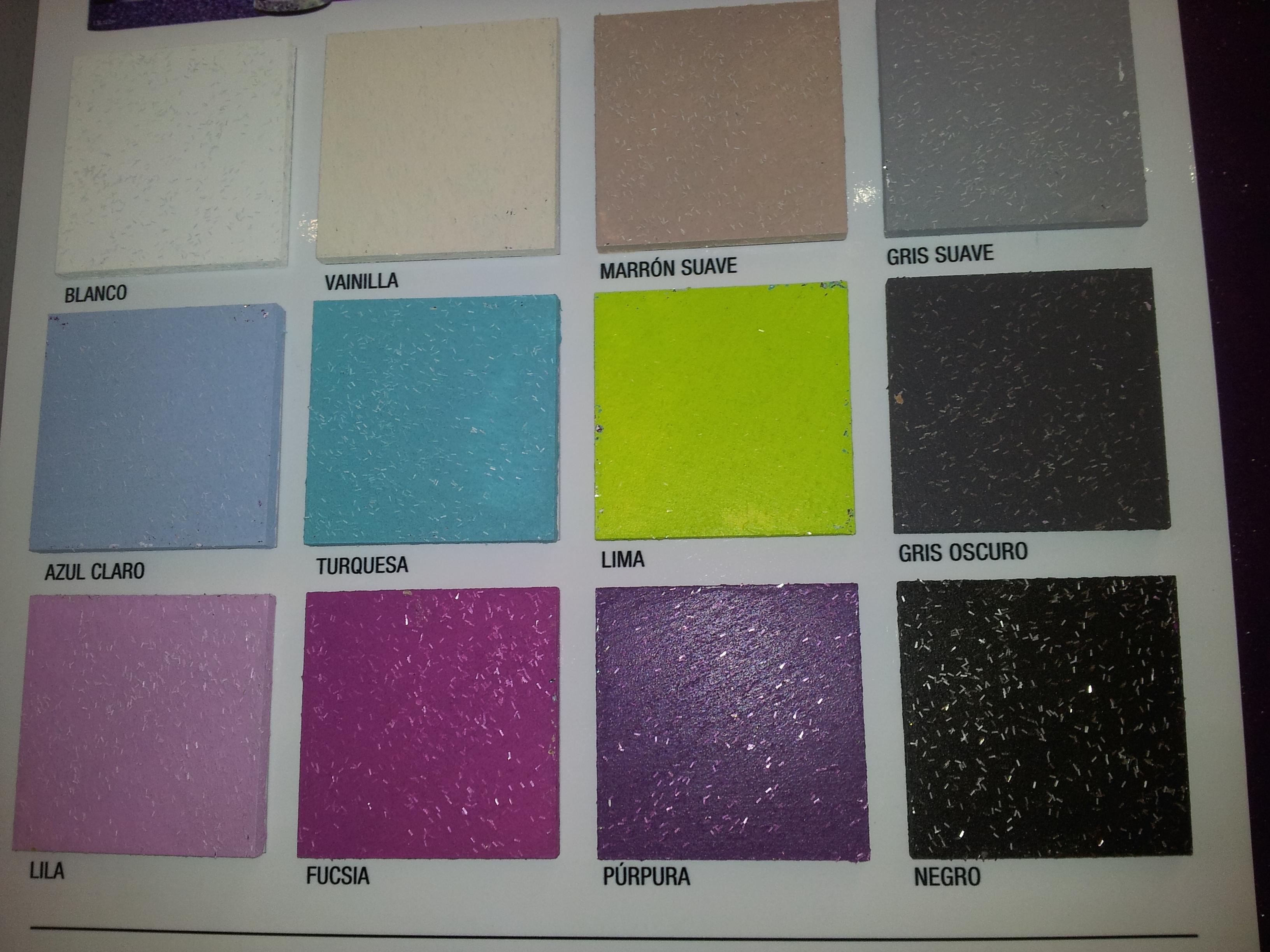 Efecto decorativo crystal de alp deco brico mon for Pintura para azulejos precio leroy merlin