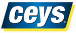 ceys_logo
