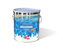 Pintura_piscinas_clorocaucho