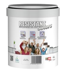 resistant_colors_blanca