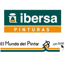 logo ibersa