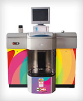 maquina tintometrica