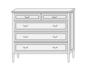 Diciembre 2015 deco brico mon for Dibujar muebles