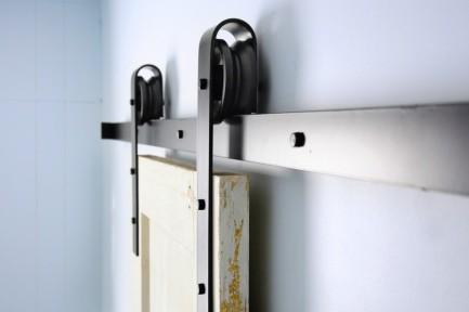guia-puerta-corredera-989711