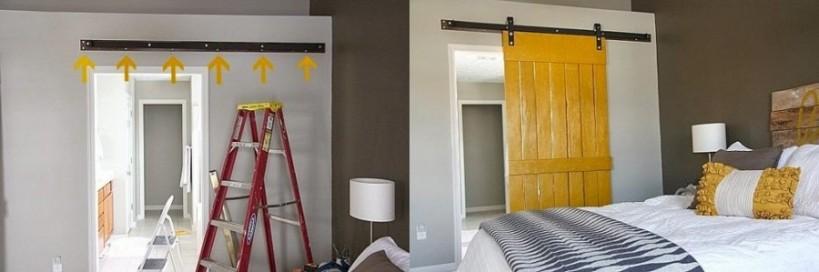 puerta-corredera-diy-989710
