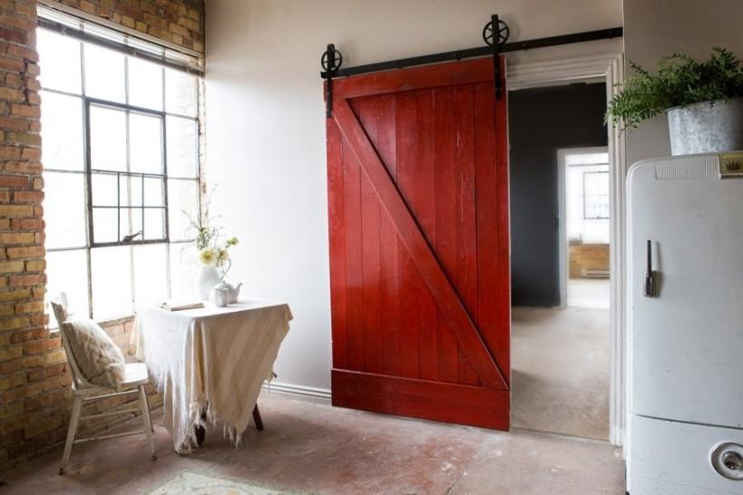 puerta-corredera-pale-989663