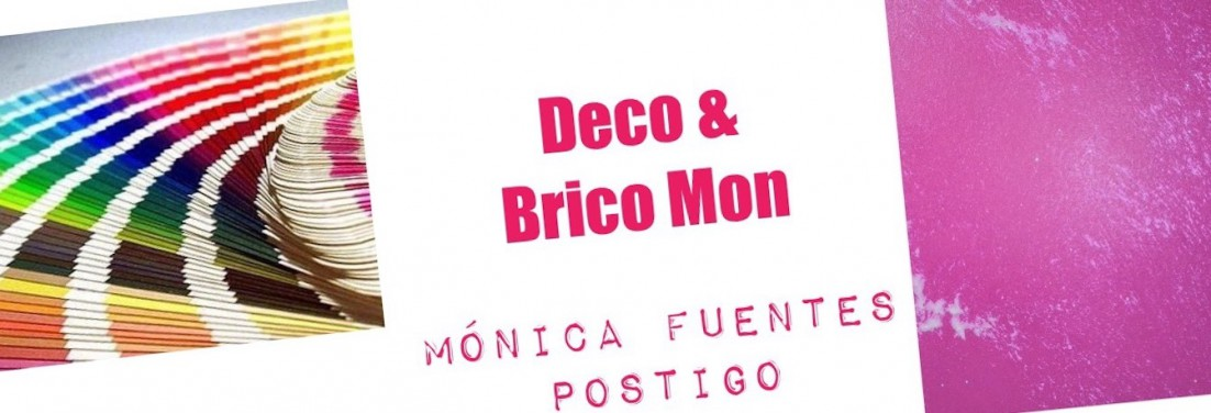 cropped-deco-brico-mon-logo.jpg