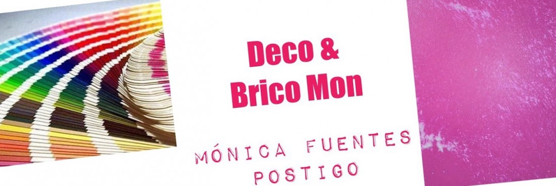 cropped-deco-brico-mon-logo1.jpg