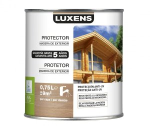 protector luxens