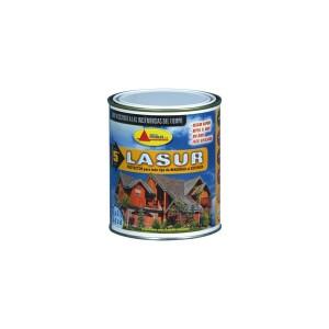 lasur-especial-para-madera