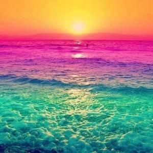 color-mar
