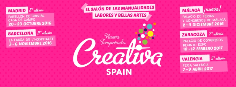 creativa-temporada-16-17