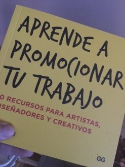 creativa-8