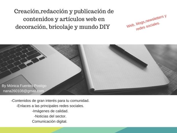 Creación y redacción de contenidos.jpg