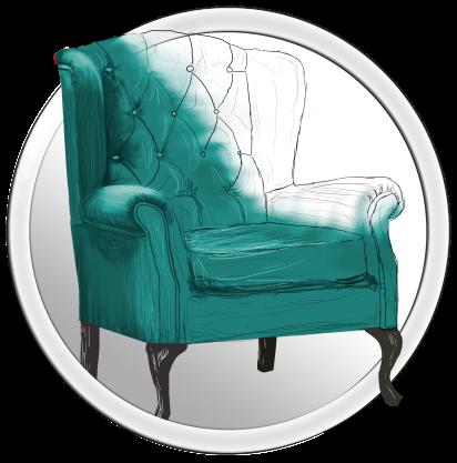 logo-mueble-y-deco