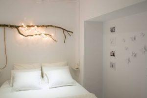 n-rdico-dormitorio-1-768x511