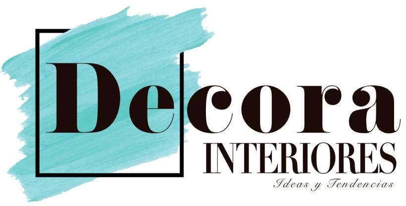 SalónDecoraInteriores_logo