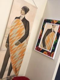 Imagen realizada en Salón Decora por Deco & Brico Mon