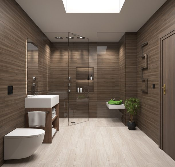 bathroom-modern-architecture-toilet-496706.jpg