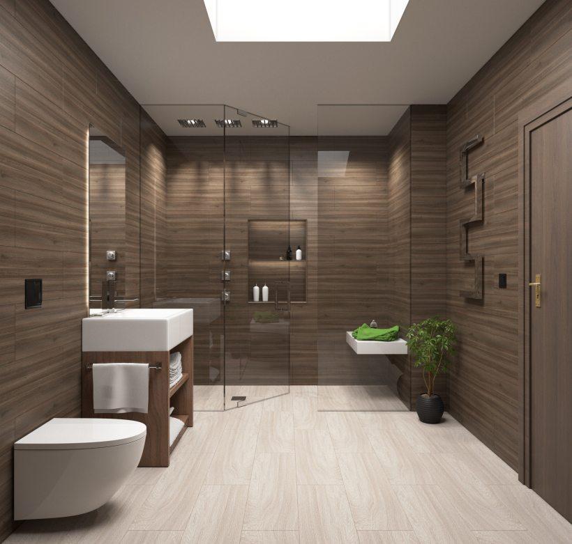 bathroom-modern-architecture-toilet-496706.jpg